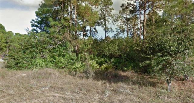 1802 Venice Avenue N, Lehigh Acres, FL 33971 (MLS #R4901317) :: The Duncan Duo Team