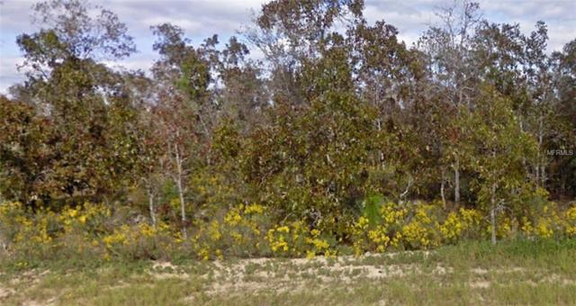Address Not Published, Chipley, FL 32428 (MLS #R4901351) :: Griffin Group