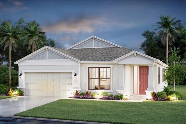 3659 Quiet Drive, Sarasota, FL 34240 (MLS #R4901385) :: RealTeam Realty