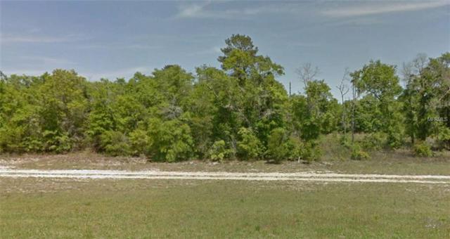 Rural Road, Defuniak Springs, FL 32433 (MLS #R4901387) :: The Duncan Duo Team