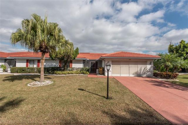 1603 Weatherford Drive, Sun City Center, FL 33573 (MLS #R4901398) :: Cartwright Realty