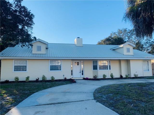 1489 Jupiter Avenue, Deltona, FL 32738 (MLS #R4901423) :: Premium Properties Real Estate Services