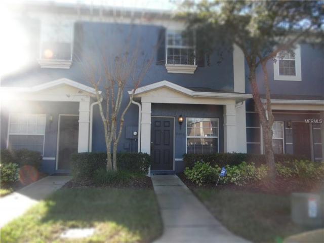 10450 Manderley Way #93, Orlando, FL 32829 (MLS #R4901435) :: Gate Arty & the Group - Keller Williams Realty