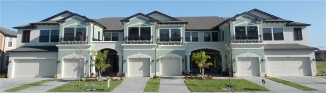 5118 78TH ST Circle E, Bradenton, FL 34203 (MLS #R4901516) :: NewHomePrograms.com LLC