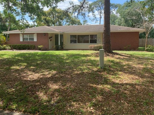 Address Not Published, Orlando, FL 32825 (MLS #R4901587) :: Cartwright Realty