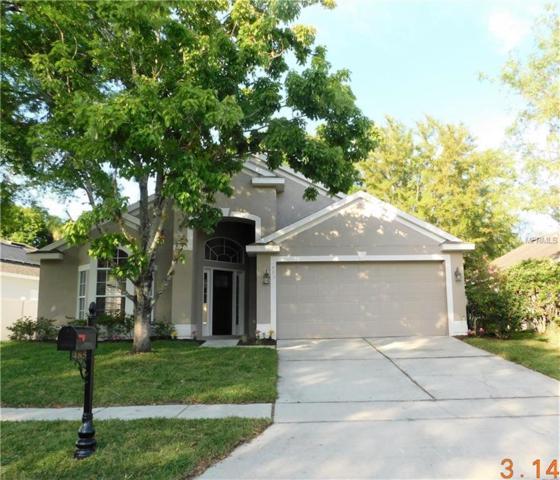 485 Freeman Street, Longwood, FL 32750 (MLS #R4901588) :: KELLER WILLIAMS CLASSIC VI