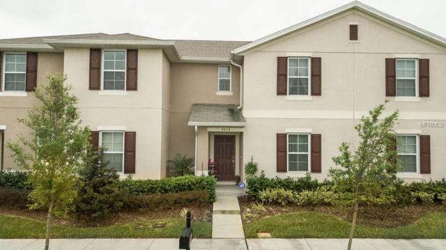 4804 Riverwalk Drive, Saint Cloud, FL 34771 (MLS #R4901602) :: Griffin Group