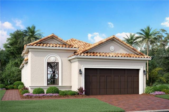 6171 27TH Street E, Ellenton, FL 34222 (MLS #R4901612) :: Cartwright Realty