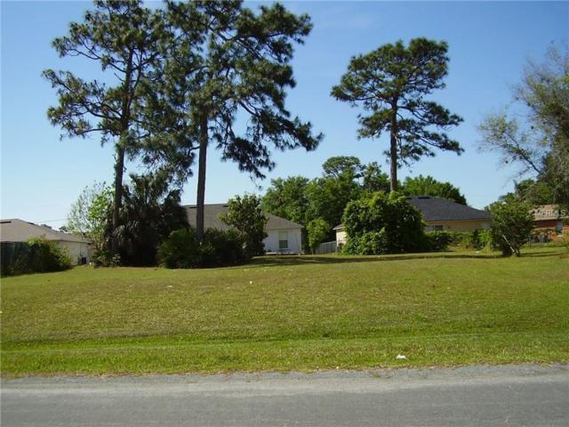 113 Nicholas Court, Kissimmee, FL 34758 (MLS #R4901641) :: Bustamante Real Estate