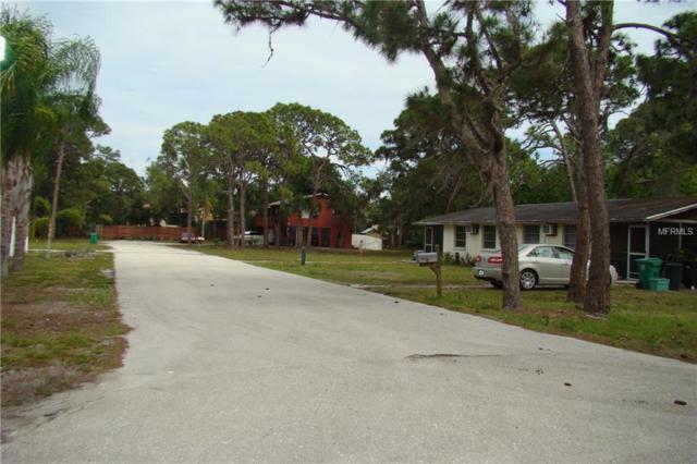 7500,7501.7493,7492 Beckers Lane, Englewood, FL 34224 (MLS #R4901648) :: The BRC Group, LLC