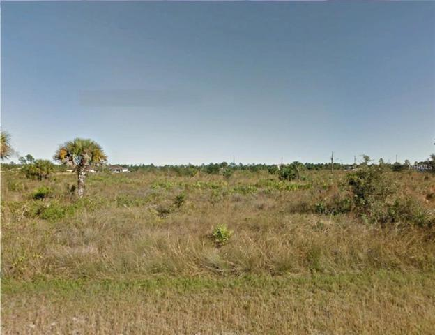 906 Lake Avenue, Lehigh Acres, FL 33972 (MLS #R4901673) :: Jeff Borham & Associates at Keller Williams Realty