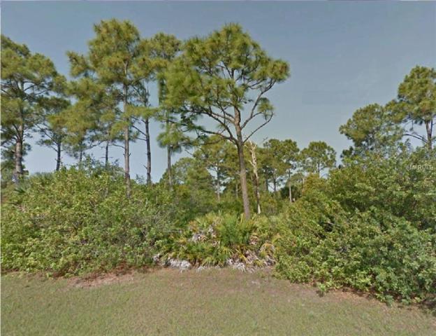 159 Green Pine Park, Rotonda West, FL 33947 (MLS #R4901679) :: Delgado Home Team at Keller Williams