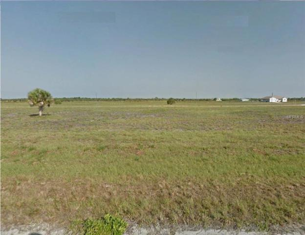 36 Violet Lane, Placida, FL 33946 (MLS #R4901680) :: Mark and Joni Coulter | Better Homes and Gardens