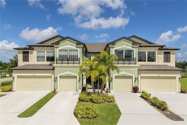 5228 78TH ST Circle E, Bradenton, FL 34203 (MLS #R4901720) :: Lockhart & Walseth Team, Realtors