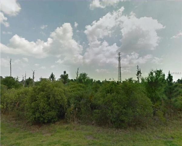 Ne Highway 27, Bronson, FL 32621 (MLS #R4901734) :: The Duncan Duo Team