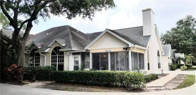 4539 Citation Lane A, Sarasota, FL 34233 (MLS #R4901747) :: Mark and Joni Coulter | Better Homes and Gardens