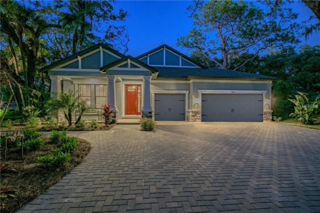 2017 Woodleaf Hammock Court, Lakewood Ranch, FL 34211 (MLS #R4901748) :: Medway Realty