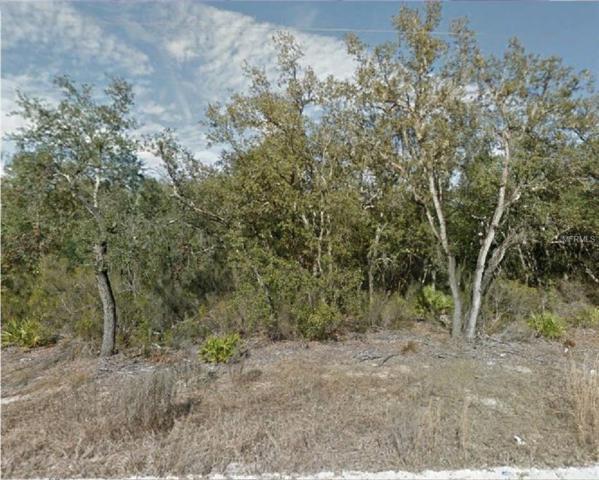 Ne 120Th Avenue, Bronson, FL 32621 (MLS #R4901778) :: Florida Real Estate Sellers at Keller Williams Realty