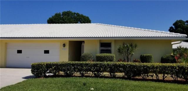 3781 Amesbury Lane #5612, Sarasota, FL 34232 (MLS #R4901785) :: Team Bohannon Keller Williams, Tampa Properties