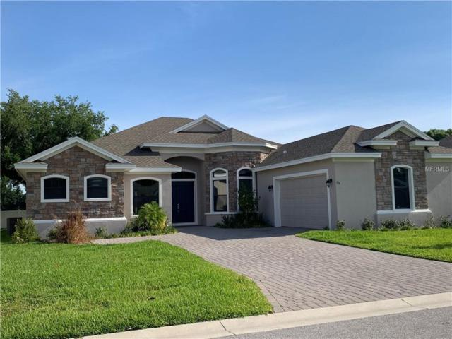 125 Marylee Lane, Auburndale, FL 33823 (MLS #R4901799) :: Mark and Joni Coulter   Better Homes and Gardens