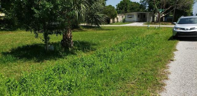 Orange Grove Avenue, Nokomis, FL 34275 (MLS #R4901807) :: Bridge Realty Group