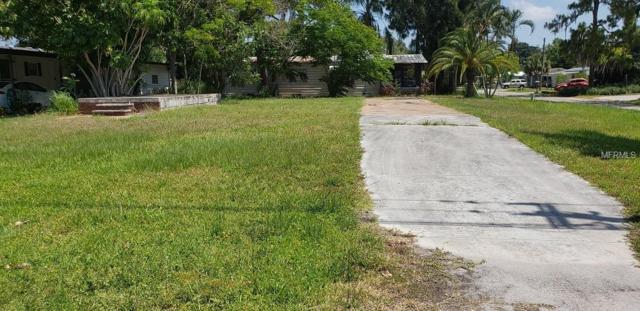 1427 Colonia Lane E, Nokomis, FL 34275 (MLS #R4901808) :: Team 54