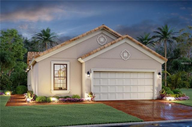 2522 63RD Terrace E, Ellenton, FL 34222 (MLS #R4901813) :: Medway Realty