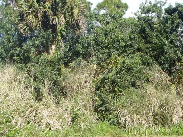 7106 Lakeland Boulevard, Fort Pierce, FL 34951 (MLS #R4901826) :: The Duncan Duo Team