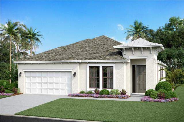 3643 Quiet Drive, Sarasota, FL 34240 (MLS #R4901846) :: The Duncan Duo Team