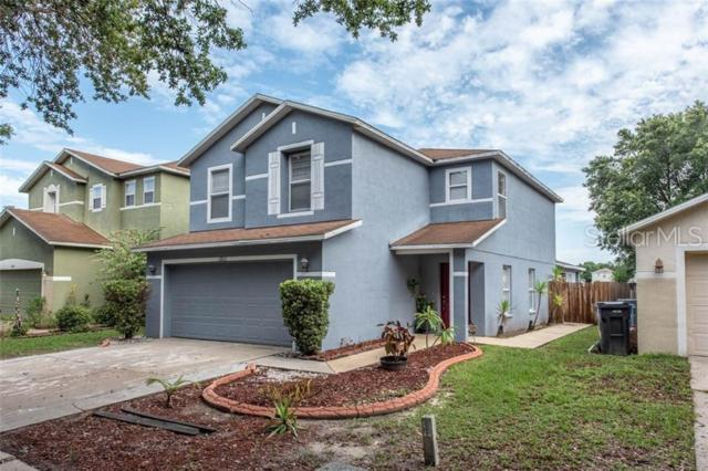 Address Not Published, Seffner, FL 33584 (MLS #R4901856) :: The Duncan Duo Team