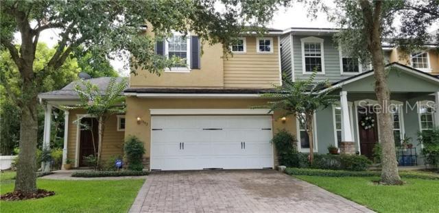 1392 Indiana Avenue, Winter Park, FL 32789 (MLS #R4901858) :: Delgado Home Team at Keller Williams