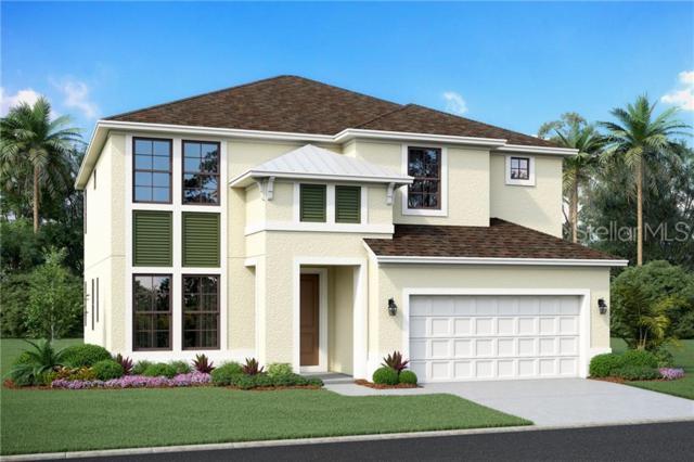 8544 Whispering Street, Sarasota, FL 34240 (MLS #R4901889) :: Jeff Borham & Associates at Keller Williams Realty