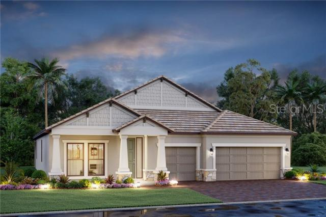 11268 Montserrat Drive, Venice, FL 34293 (MLS #R4901896) :: Premium Properties Real Estate Services