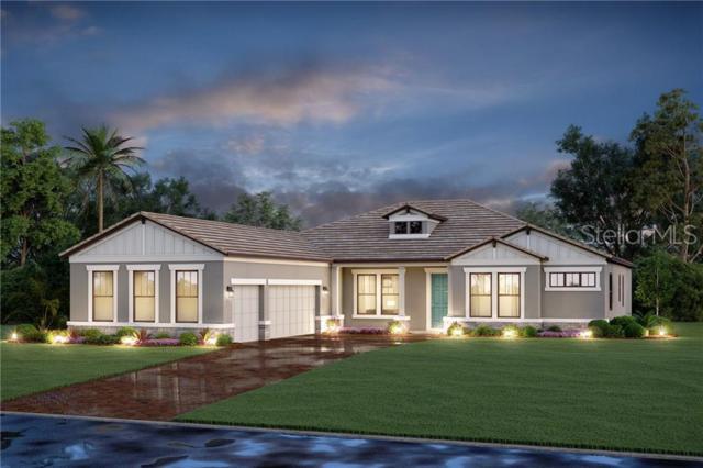19820 Bridgetown Loop, Venice, FL 34293 (MLS #R4901898) :: Premium Properties Real Estate Services
