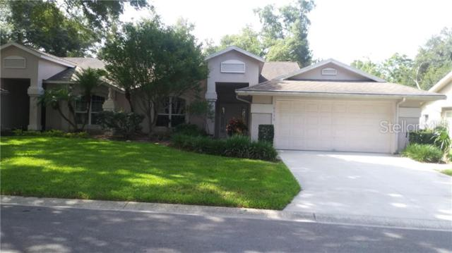 8530 Firestone Circle, Clermont, FL 34711 (MLS #R4901906) :: Cartwright Realty