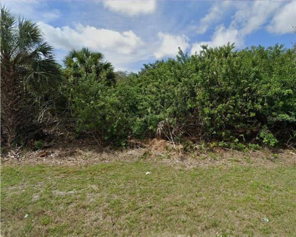 463 Ravenswood Boulevard, Port Charlotte, FL 33954 (MLS #R4901933) :: The Edge Group at Keller Williams