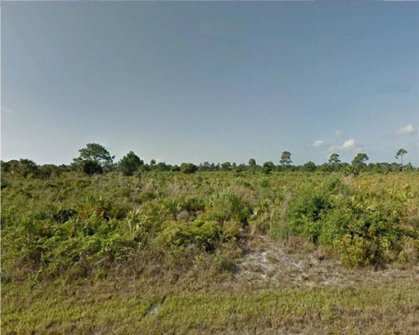 12109 Grady Avenue, Port Charlotte, FL 33981 (MLS #R4901941) :: RE/MAX Realtec Group