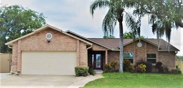 2775 Welton Circle, Deltona, FL 32738 (MLS #R4901959) :: Premium Properties Real Estate Services