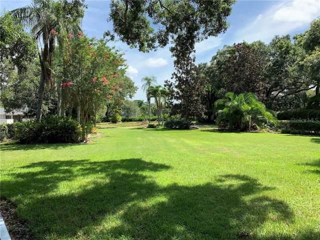 1465 Hillview Drive, Sarasota, FL 34239 (MLS #R4901968) :: Bridge Realty Group