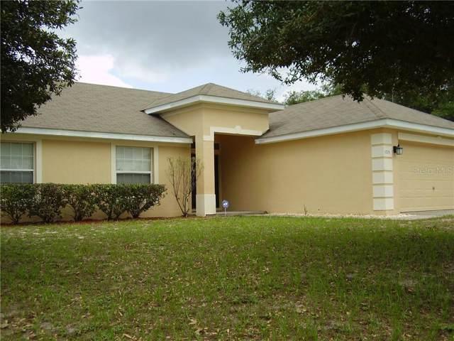 1715 Redfin Way, Kissimmee, FL 34759 (MLS #R4901969) :: Team Bohannon Keller Williams, Tampa Properties