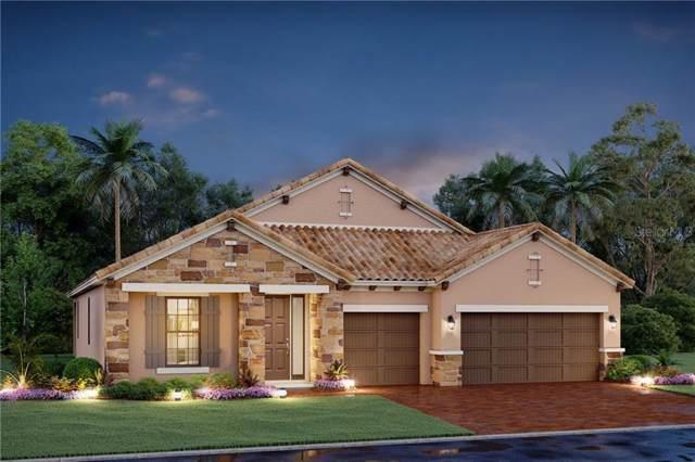 11232 Monserrat Drive, Venice, FL 34293 (MLS #R4901974) :: Zarghami Group