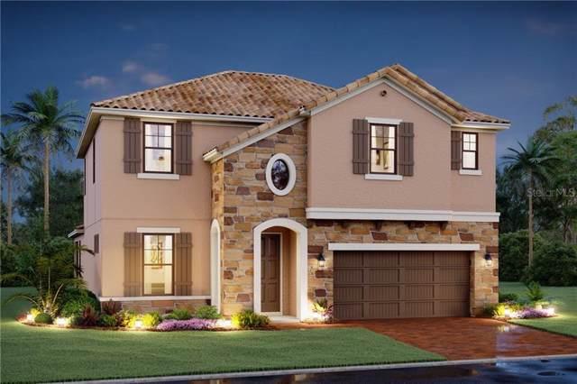 4877 Antrim Drive, Sarasota, FL 34240 (MLS #R4901975) :: American Realty