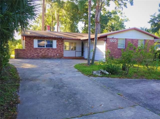 860 Gamewell Avenue, Maitland, FL 32751 (MLS #R4901978) :: Lock & Key Realty