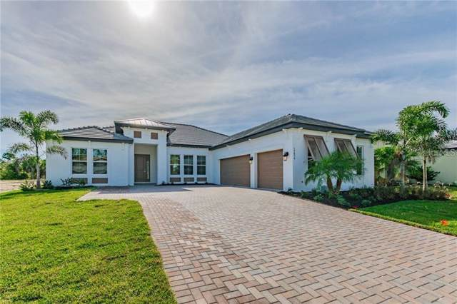 19834 Bridgetown Loop, Venice, FL 34293 (MLS #R4901980) :: Sarasota Home Specialists