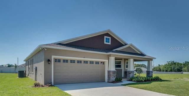 121 Solis Drive, Winter Haven, FL 33880 (MLS #R4902029) :: Ideal Florida Real Estate