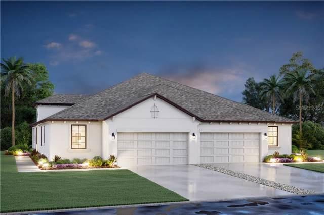 5973 Amberly Drive, Bradenton, FL 34208 (MLS #R4902042) :: Baird Realty Group