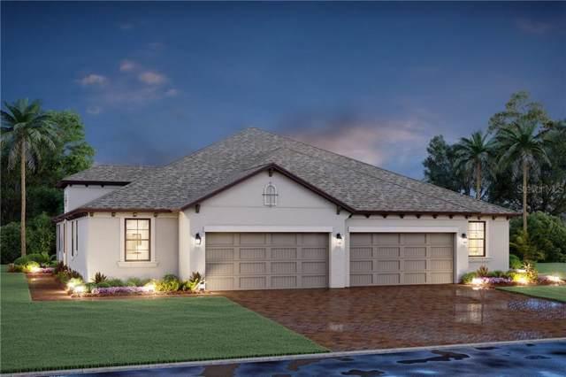 5977 Amberly Drive, Bradenton, FL 34208 (MLS #R4902043) :: Baird Realty Group