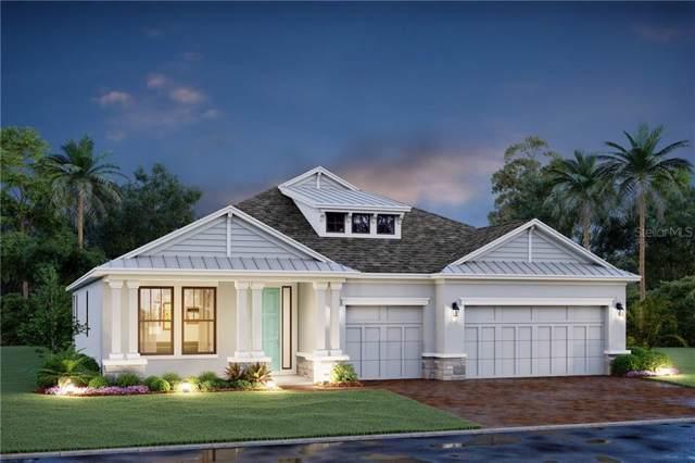1772 Sugarberry Trail, Sarasota, FL 34240 (MLS #R4902075) :: Baird Realty Group