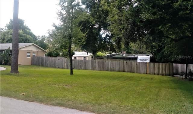 Sultana Lane, Maitland, FL 32751 (MLS #R4902076) :: Bustamante Real Estate