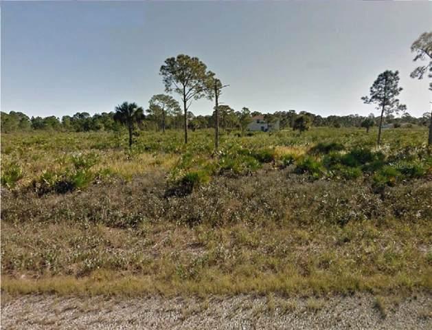 1306 State Avenue, Lehigh Acres, FL 33972 (MLS #R4902109) :: The Duncan Duo Team
